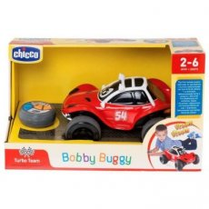 Chicco 0091520 RC Bobby Buggy