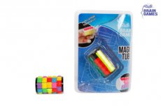 Manen 620681 Brain Games Magic Tube