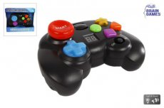 Manen 620918 Brain Games Memory Game controller